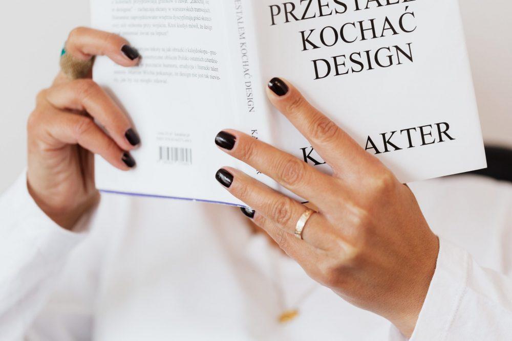 non-toxic nail polish brands