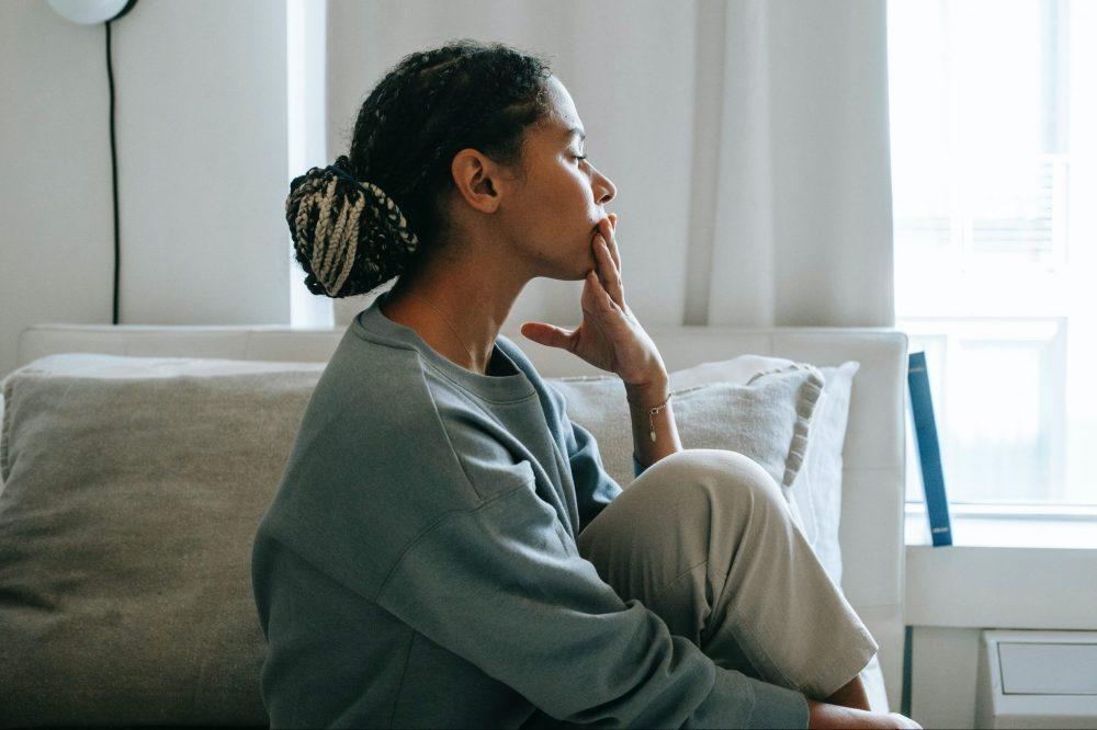 how to combat seasonal depression