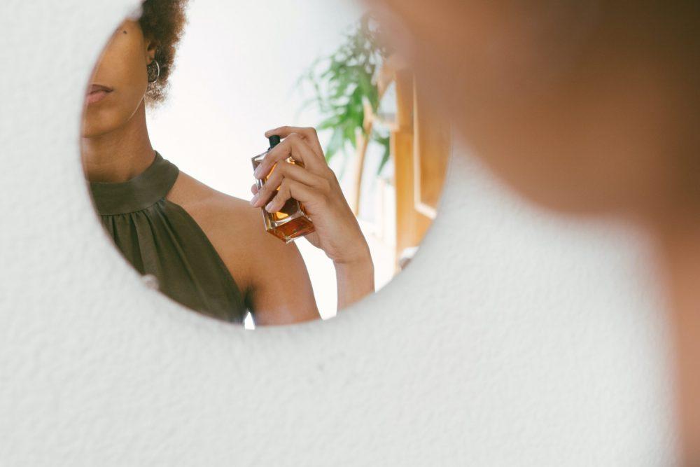 best non-toxic perfume brands