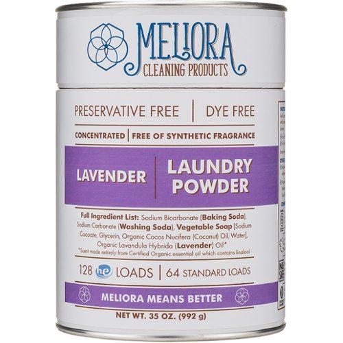 best-non-toxic-laundry-detergent-meliora