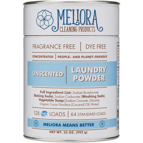 best-non-toxic-unscented-laundry-detergent-Meliora