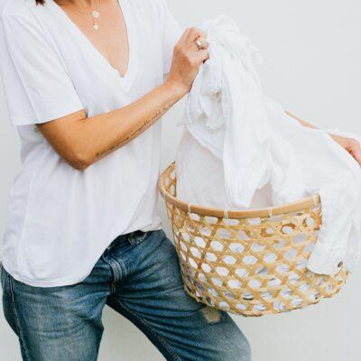 best non toxic laundry detergent brands