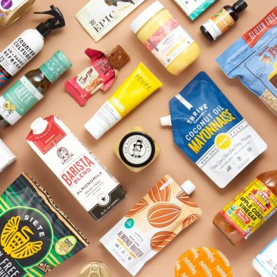 best natural organic grocery stores