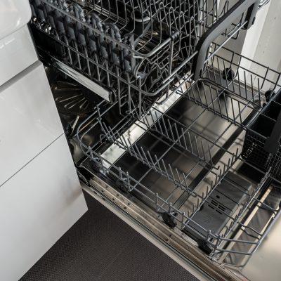 best non-toxic dishwasher detergent