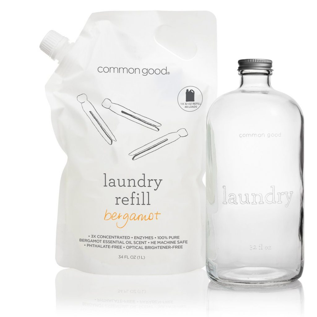 best-non-toxic-laundry-detergent-common-good-co-non-toxic-living-blog-the-filtery