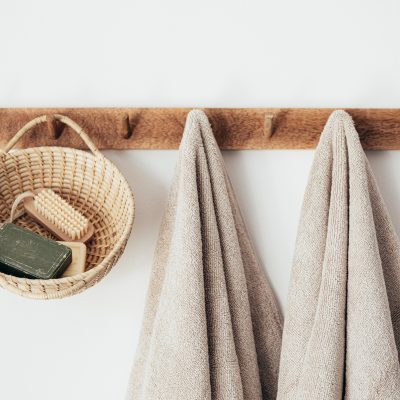 best-organic-towels-the-filtery