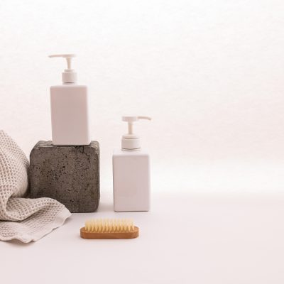 shampoos without dmdm non toxic lifestyle tips the filtery