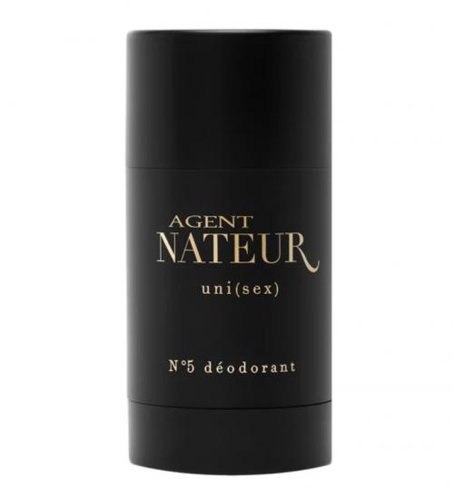 best-deodorant-for-men-sensitive-skin