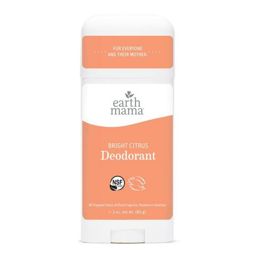 best-deodorant-for-sensitive-skin-earth-mama-best-non-toxic-living-blogs-the-filtery
