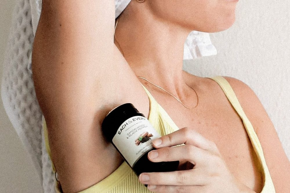 best-natural-doedorant-brands-for-sensitive-skin-each-and-every