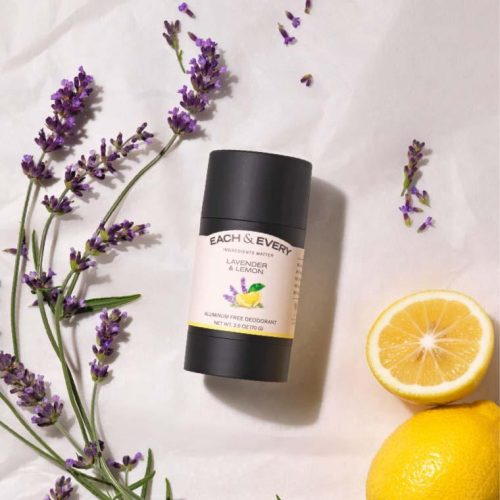 best-non-toxic-deodorant-brands-for-sensitive-skin-each-and-every-the-filtery-1