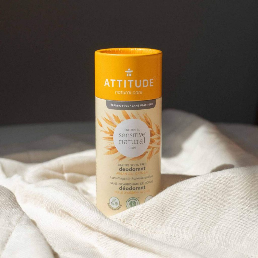 best-non-toxic-natural-deodorant-for-sensitive-skin-attitude-the-filtery