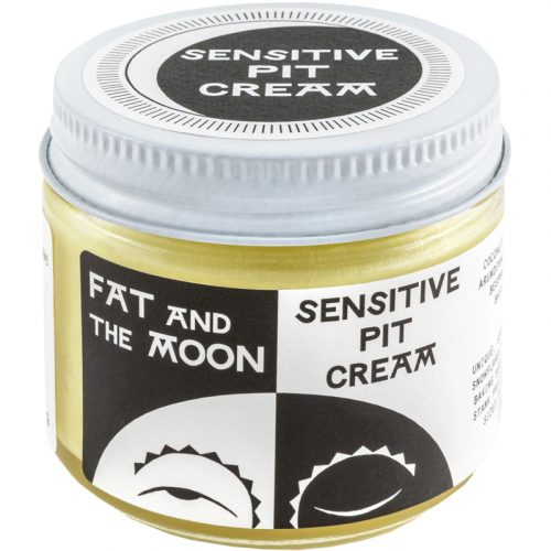 Best-deodorant-for-sensitive-skin-fat-and-the-moon-the-filtery
