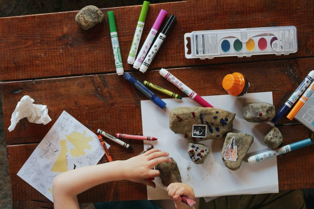 are-crayola-crayons-markers-paint-non-toxic-the-filtery