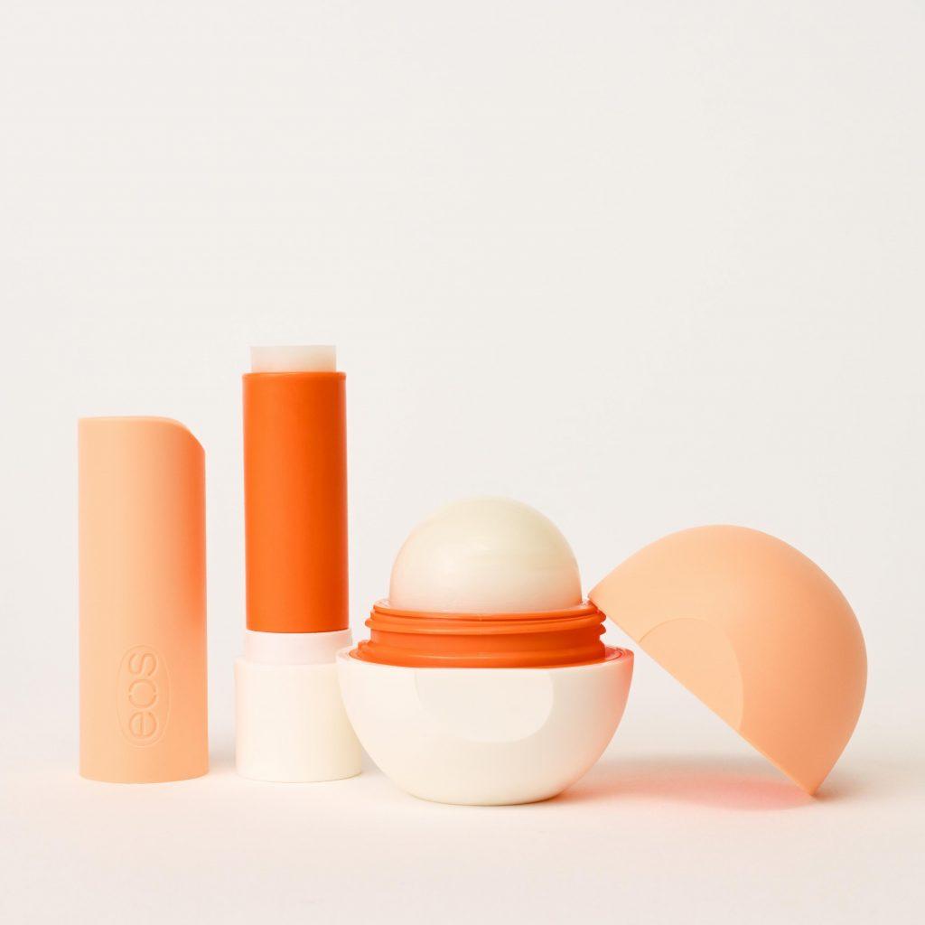 best-natural-organic-non-toxic-lip-balm-drugstore-target-walmart-eos