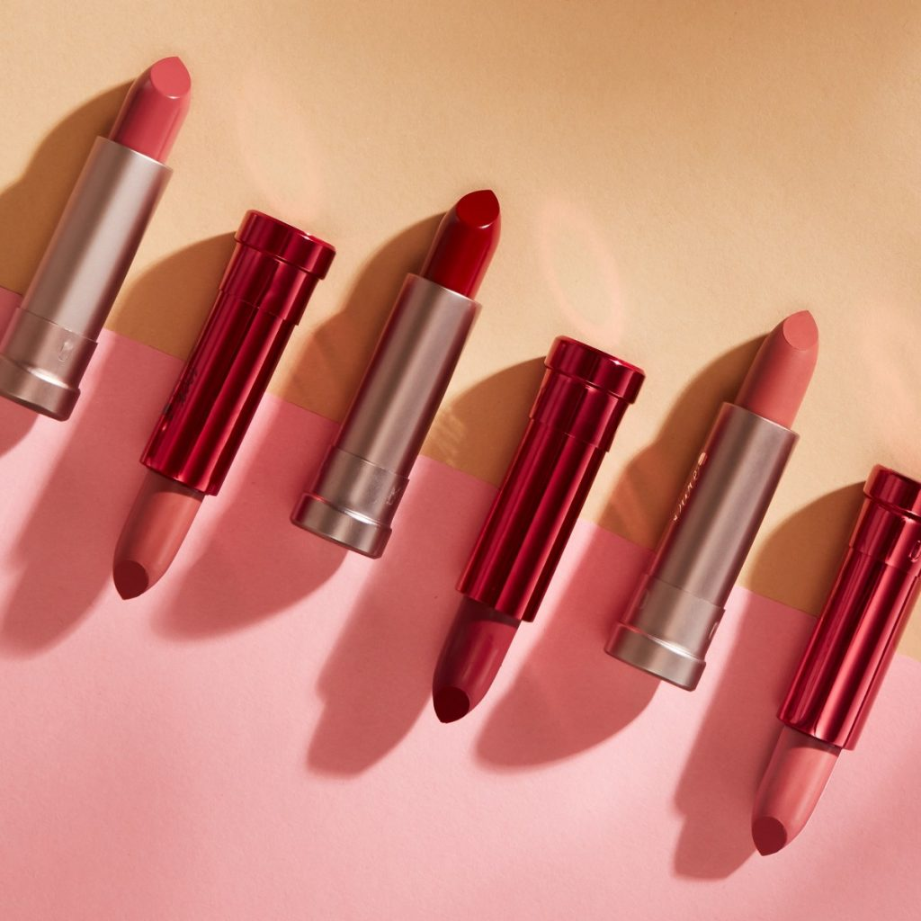 best-natural-plant-based-vegan-lipstick-brands-100-percent-pure-best-non-toxic-beauty-blogs-the-filtery