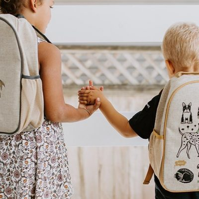 best non-toxic backpacks