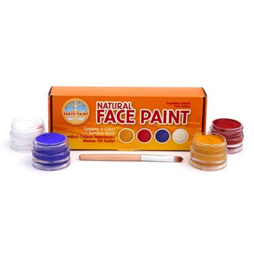 best-non-toxic-face-paint-for-kids-ecopiggy