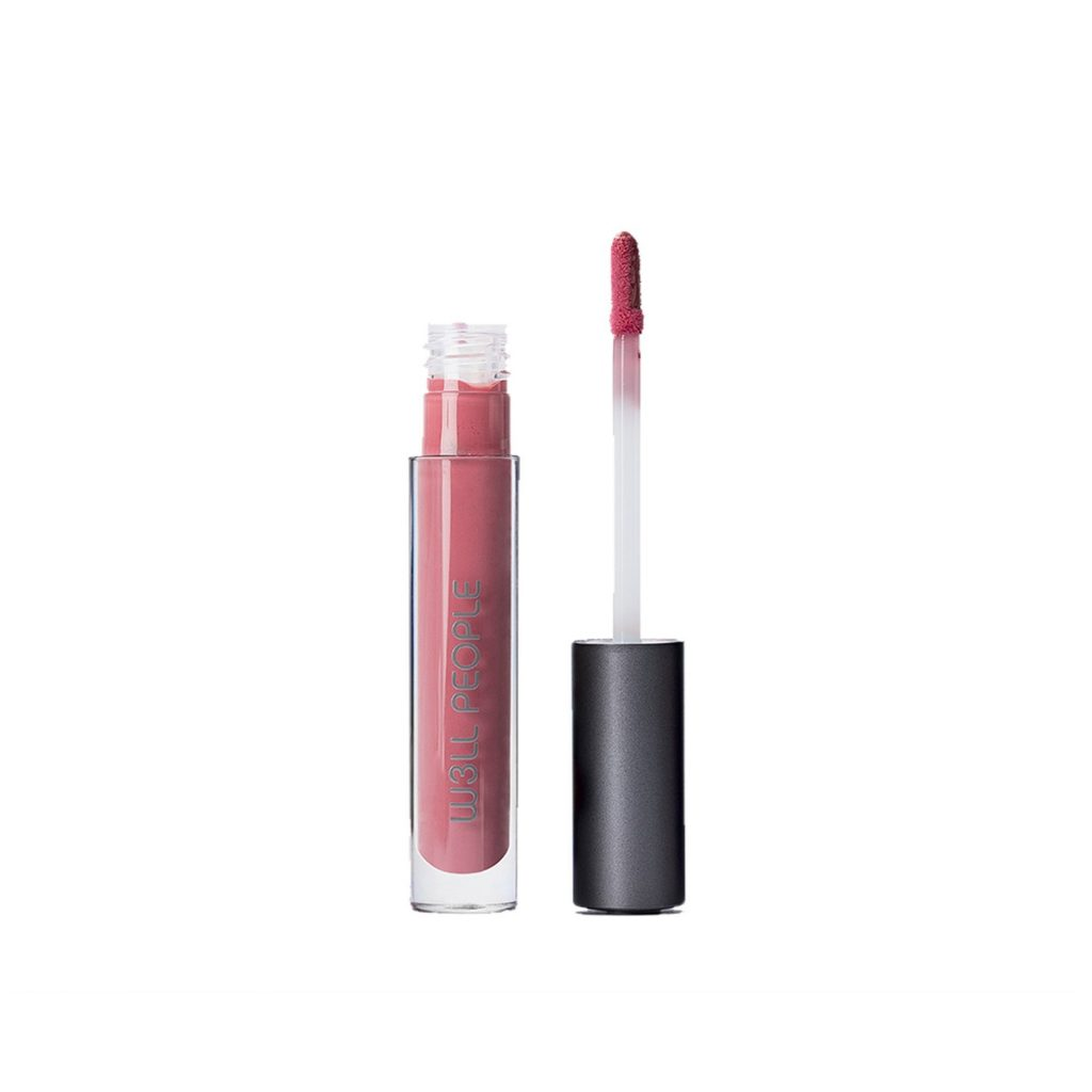 best-non-toxic-natural-chemical-free-lip-gloss-w3ll-people-the-filtery