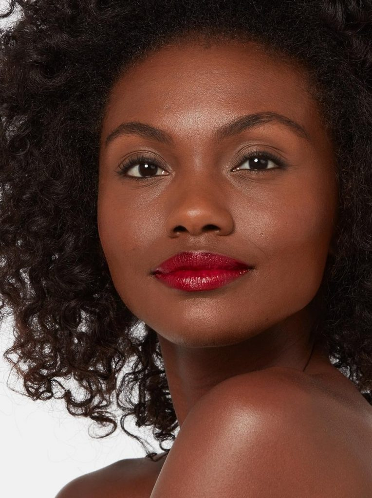 best-non-toxic-natural-chemical-free-lipstick-brands-beautycounter-the-filtery
