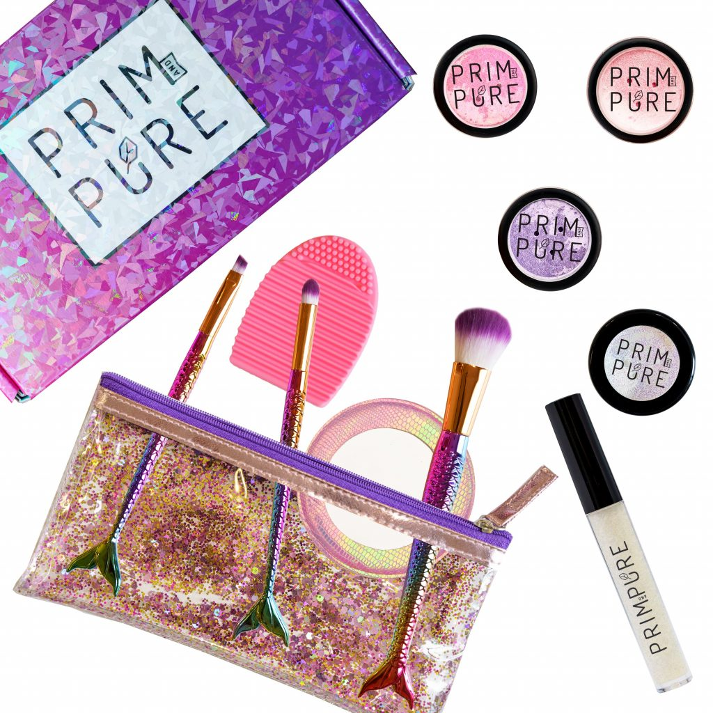 best-non-toxic-natural-makeup-sets-for-kids-prim-and-pure-the-filtery