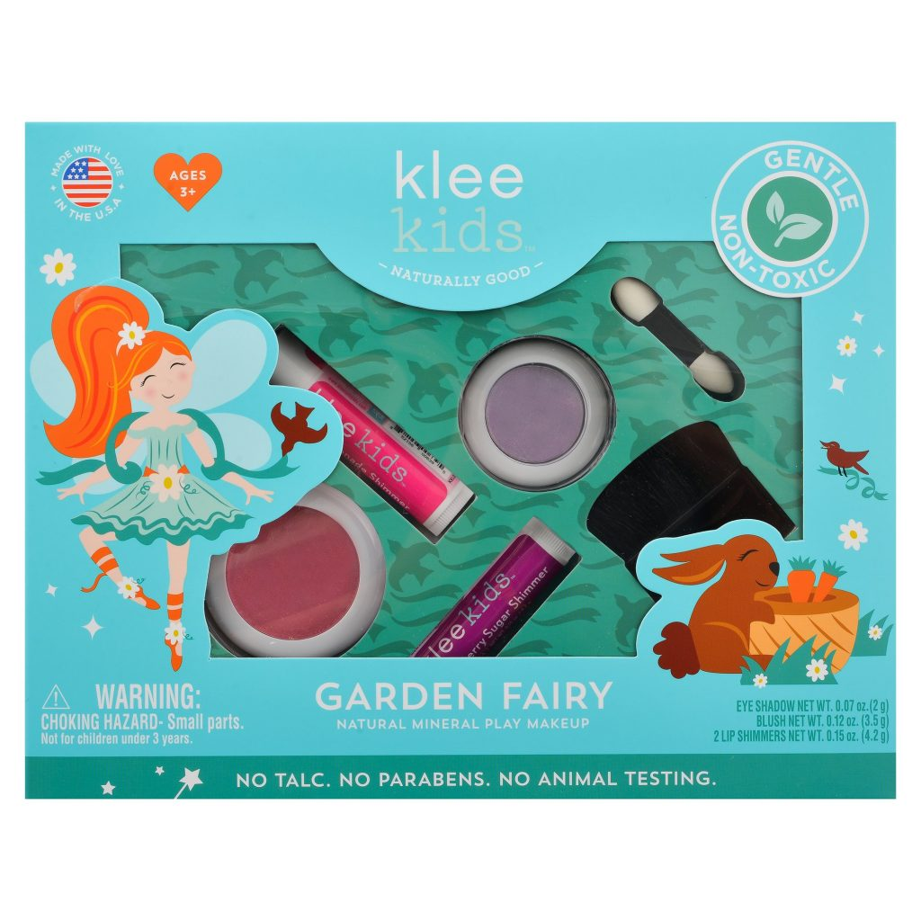 best-non-toxic-natural-organic-makeup-for-kids-klee-naturals-the-filtery