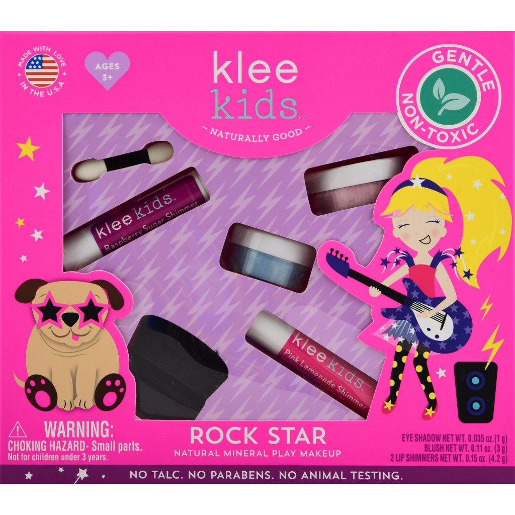 best-non-toxic-natural-organic-makeup-kits-for-tweens-klee-naturals-the-filtery