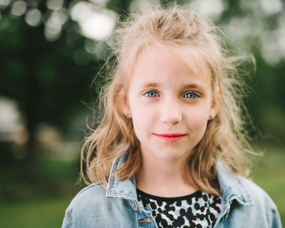 best non toxic natural organic makeup kits for tweens teens the filtery