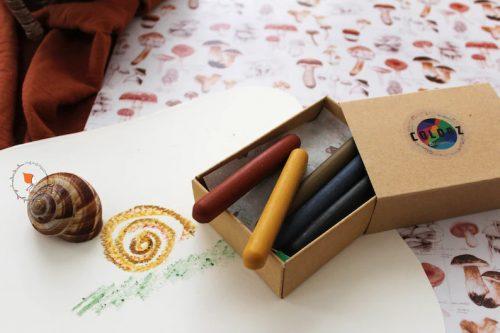best-non-toxic-natural-vegan-organic-crayons-for-kids-etsy-mamamboo