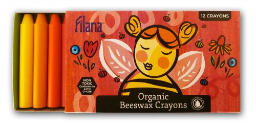 best-non-toxic-organic-beeswax-crayons-filana-the-filtery