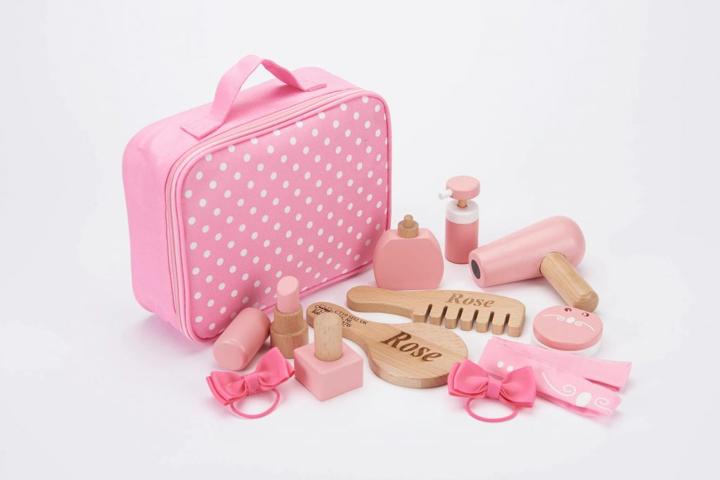 best-non-toxic-plastic-free-wooden-play-makeup-cosmetic-toys-for-kids-toddlers-the-filtery