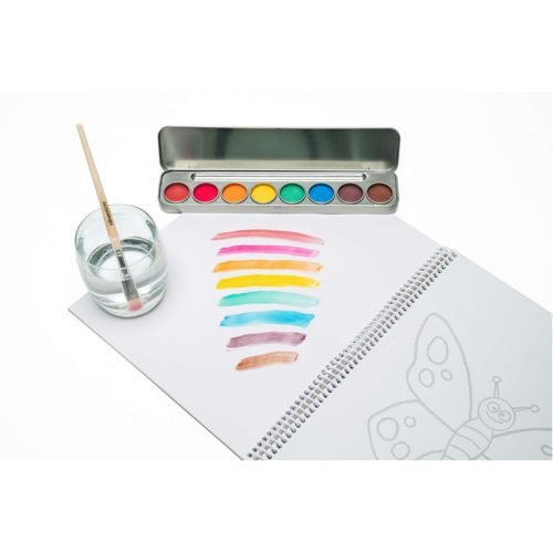 best-non-toxic-watercolor-paint-for-kids-honeysticks-the-filtery