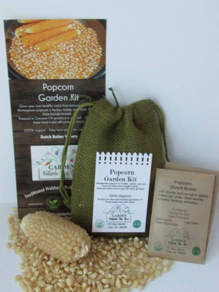best-organic-christmas-holiday-gifts-for-kids-popcorn-garden-1