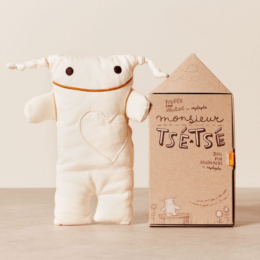 best-organic-non-toxic-gifts-for-babies-the-filtery
