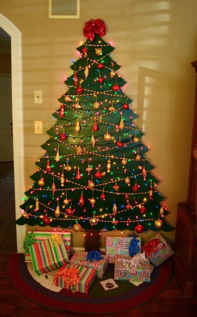 cardboard-christmas-tree-alternative-the-filtery