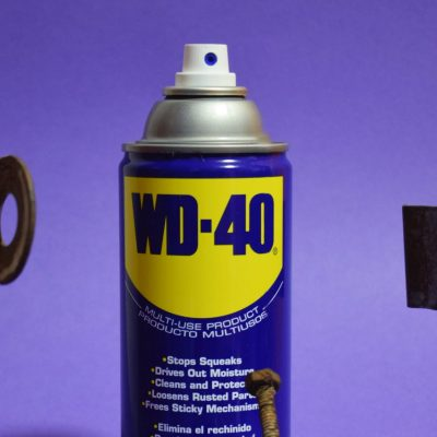 is-wd40-toxic-natural-alternatives-substitutes-the-filtery