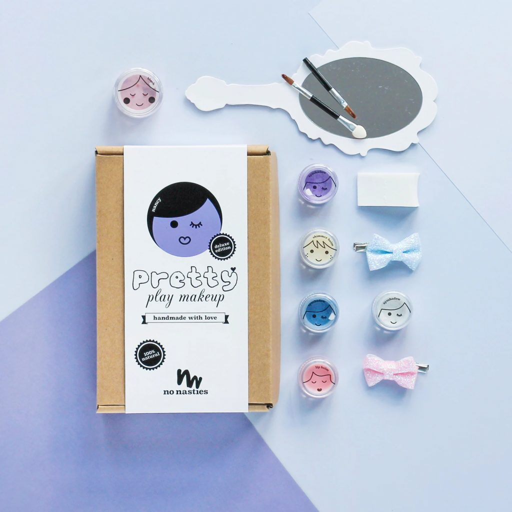 natural-non-toxic-makeup-sets-for-kids-no-nasties-the-filtery