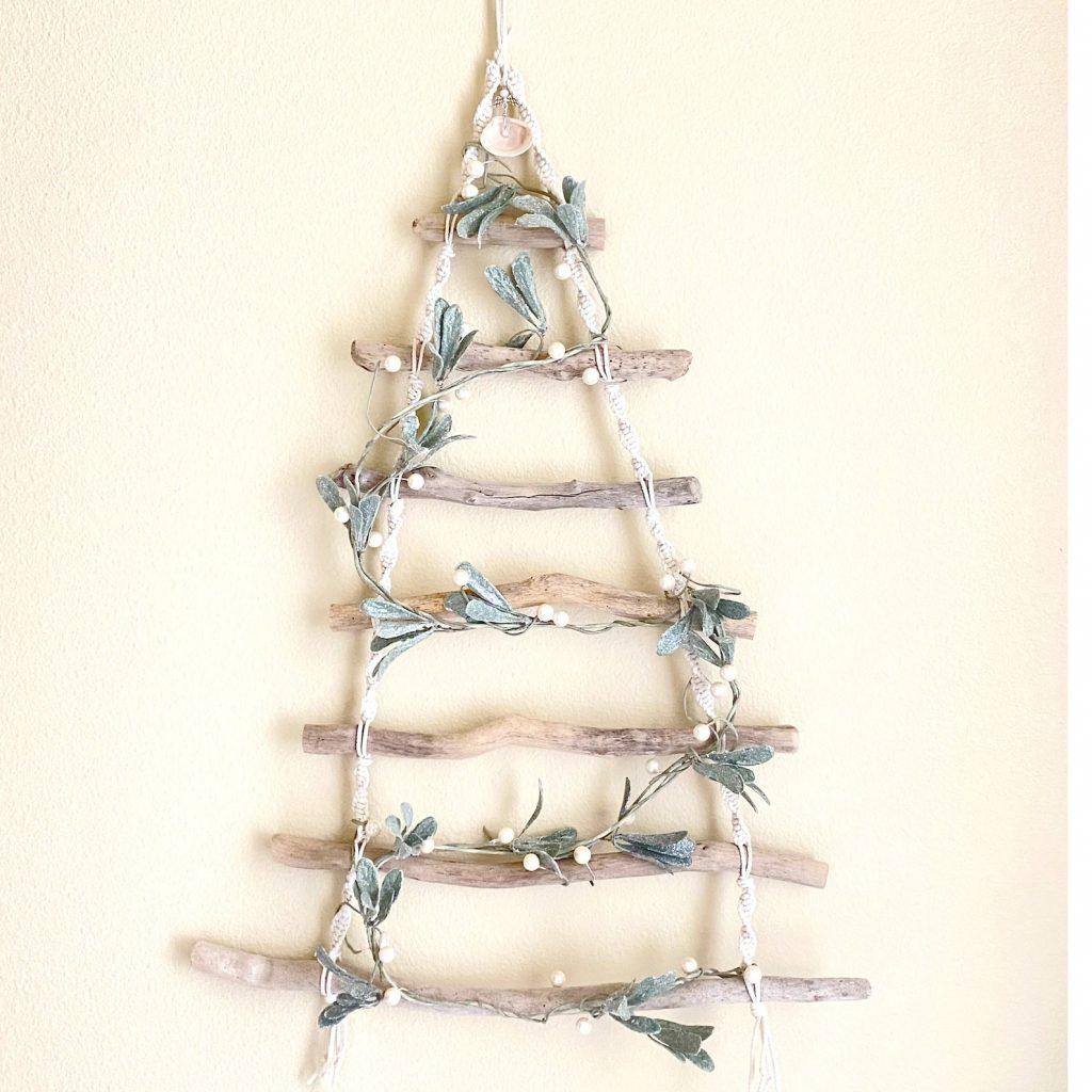 non-toxic-christmas-tree-alternatives-driftwood-christmas-tree-the-filtery