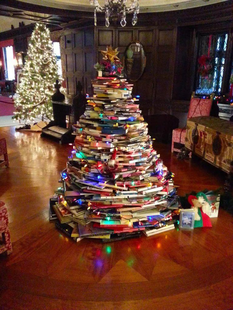 non-toxic-christmas-tree-alternatives-the-filtery