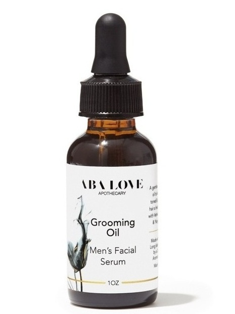non-toxic-eco-friendly-organic-gifts-for-men-husband-dad-partner-brother-beard-grooming-oil