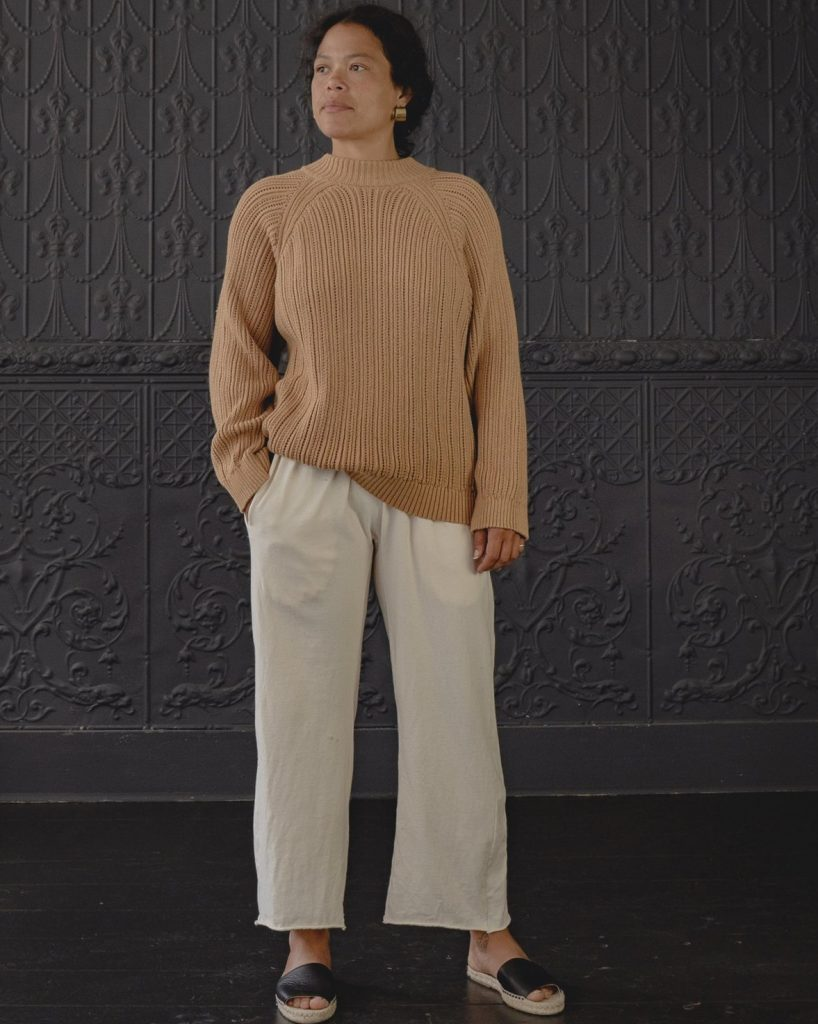 organic-christmas-gifts-for-her-wol-hide-sweater-the-filtery