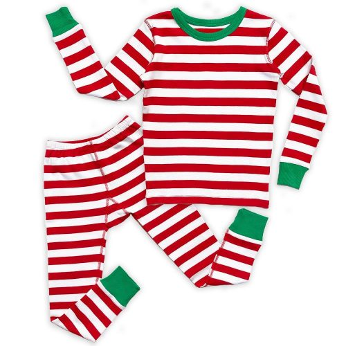 organic-cotton-christmas-pajamas-for-kids-mightly-the-filtery