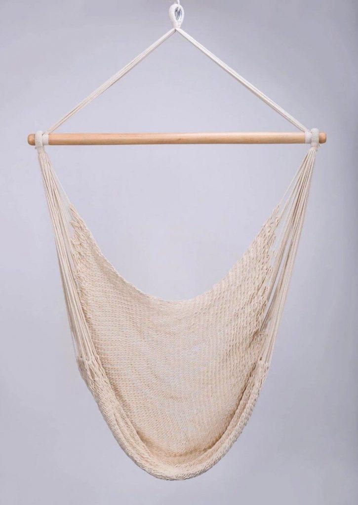 organic-cotton-gender-neutral-christmas-gifts-hammock