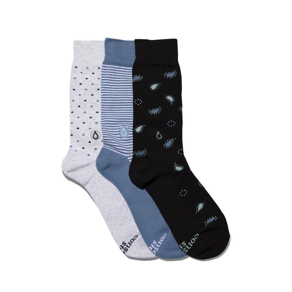 organic-cotton-socks-organic-gifts-for-dad