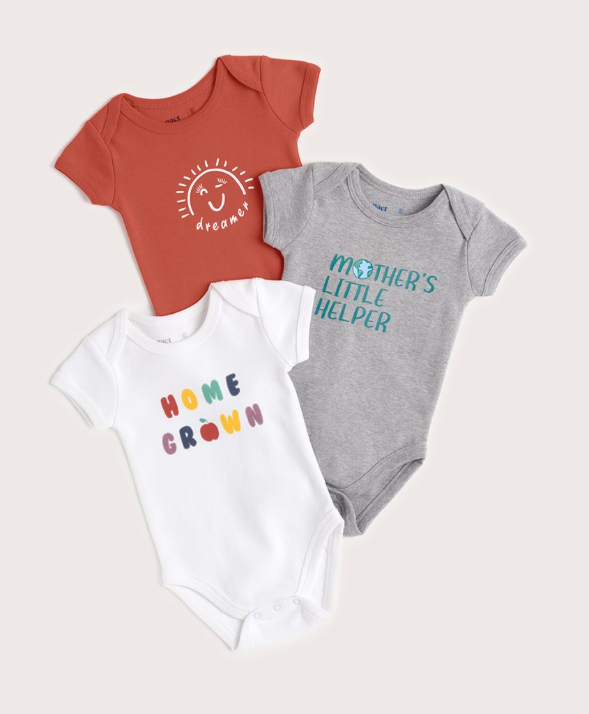 organic-eco-friendly-sustainable-ethical-fair-trade-gifts-for-babies-pact-onesies
