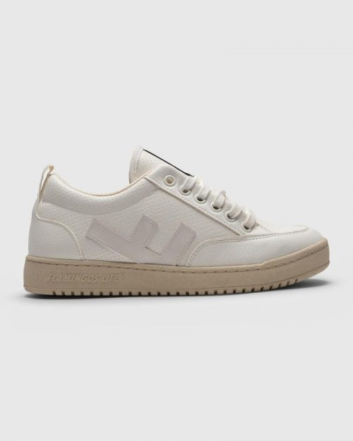 organic-eco-friendly-sustainable-gifts-for-teens-eco-sneakers-united-by-blue-flamingos-life