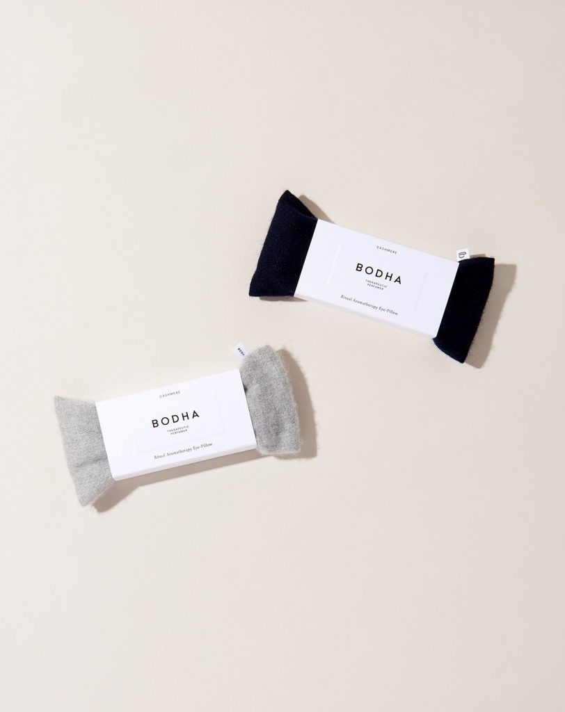 organic-gifts-for-cancer-patients-chronic-illness-bodha-eye-pillow-the-filtery
