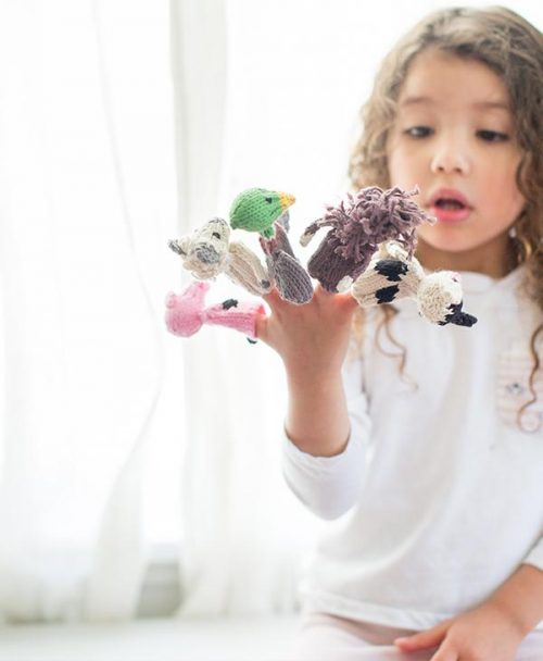 organic-gifts-for-kids-organic-fibger-puppets-the-little-market-the-filtery