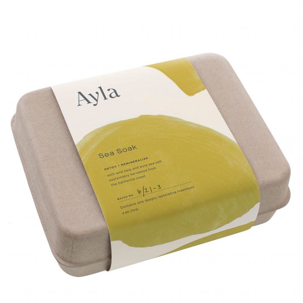 organic-gifts-for-women-for-her-sea-soak-detox-bath-ayla-beauty-the-filtery