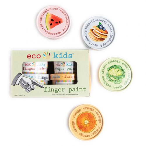 organic-non-toxic-stocking-suffers-for-kids-non-toxic-finger-paint-eco-kids